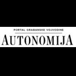 autonomija_logo