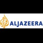 aljazeeta_logo