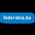 federalna_ba_logo