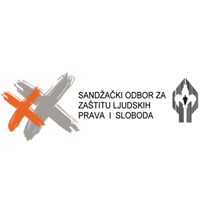 Director of the Office for Human and Minority Rights Offends Victims of Torture in Sandžak