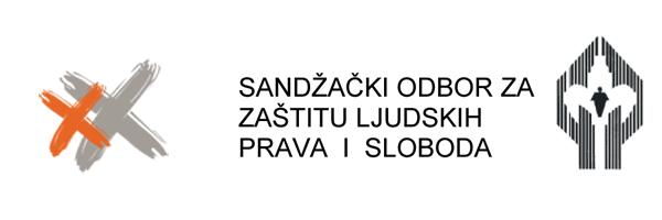 logo_fhp_sandzacki_odbor_veliki