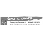 logo_zuc