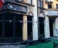 Nevladine organizacije traže od države da zaštiti albansku zajednicu u Srbiji