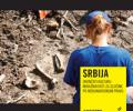 Amnesty International – Srbija: Okončati kulturu nekažnjivosti po međunarodnom pravu