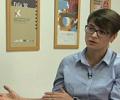 Orlović: Ništa bez pritiska EU