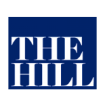 logo_hill