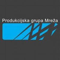 (srpski) PG Mreža: Slučaj Bytyqi – 15 godina čekanja