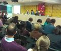 "Presentation of ""Rudnica"" Dossier"