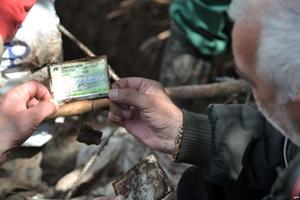 FHP poslao izveštaj o stanju u Srbiji Komitetu UN za prisilne nestanke