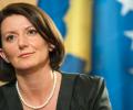 """Nataša Kandić odlikovana medaljom """"Majka Tereza"""""""