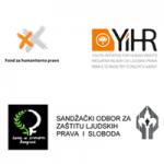 mirovna_akcija_2015