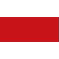 portalnovosti_logo