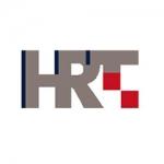 hrt_logo_veci