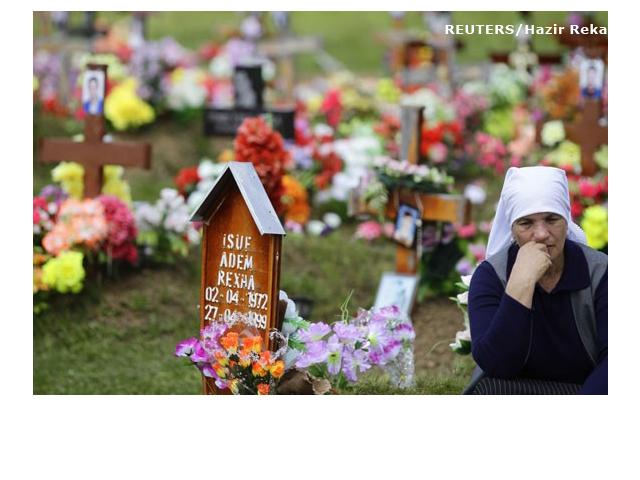 TRZ 11 godina bez odgovora na pitanje – ko je počinio najteži zločin na Kosovu