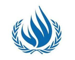 FHP poslao izveštaj o stanju u Srbiji Komitetu UN protiv torture