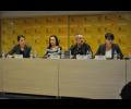 Predstavljen Model zakona o pravima civilnih žrtava rata