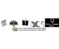 """(srpski) Otvoreno pismo Predsedniku Vlade Republike Srbije i Narodnoj Skupštini Republike Srbije """"11 jul Dan sećanja na genocid u Srebrenici – Proglasite!"""""""