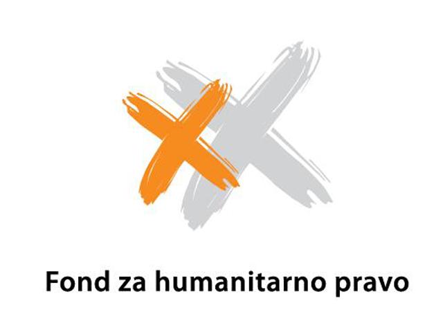 Predstavljanje Petog izveštaja o sprovođenju Nacionalne strategije za procesuiranje ratnih zločina i Predloga praktične politike: Procesuiranje zločina seksualnog nasilja tokom oružanih sukoba pred sudovima u Republici Srbiji