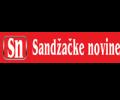 Okrugli sto o udžbenicima historije i školstvu na bosanskome jeziku u Sandžaku
