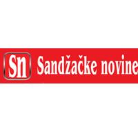 (srpski) Okrugli sto o udžbenicima historije i školstvu na bosanskome jeziku u Sandžaku