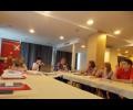 Održan drugi konsultativni sastanak o sadržaju udžbenika istorije