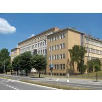 Povodom presude za silovanje Bošnjakinje u Brčkom
