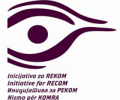 Campaign for the establishment of RECOM under the auspices of the Berlin Process