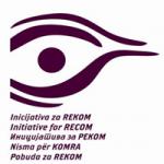 rekom_logo