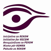 On behalf of the Coalition for RECOM: The Establishment of RECOM is an Indicator of the Political Maturity of the Leaders of Post-Yugoslav Countries