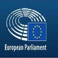 Rezolucija Europskog parlamenta o obilježavanju sjećanja na Srebrenicu