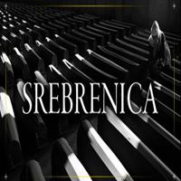 Srebrenica: svaka fotografija je neispričana priča
