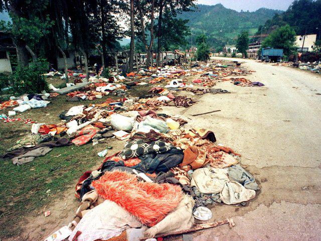 Nakon presude Ratku Mladiću – Iskoristiti potencijal haških presuda za pomirenje u regionu