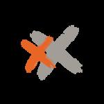 Fond_Logo_200_200