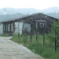 Naknada štete za bivše logoraše iz Šljivovice i Mitrovog Polja