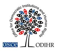 FHP o nestalim osobama na sastanku OEBS-a