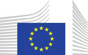 Evropska komisija o napretku Srbije u utvrđivanju odgovornosti za počinjene ratne zločine