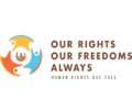 Republic of Serbia Has No Answer for Human Rights Violations Committed during 1990's