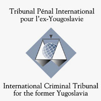 ICTY Appeals Chamber Renders Judgment in Case of Stanišić and Simatović