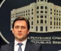 (srpski) Izbor politički podobnih tužilaca urušava vladavinu prava