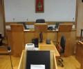Nacrt Nacionalne strategije za procesuiranje ratnih zločina ne čini izvesnim efikasniji progon počinilaca ratnih zločina u Srbiji