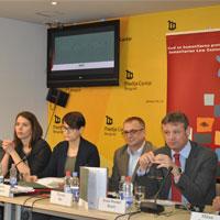 Suđenja za ratne zločine u Srbiji tokom 2014. i 2015. godine