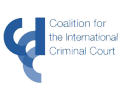 Letter by the Coalition for the ICC addressed to the President of the Republic of Serbia on the occasion of awarding the President of Sudan with Medal of Honor