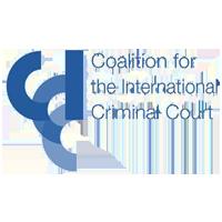 (srpski) Pismo Koalicije za Međunarodni krivični sud upućeno Predsedniku Republike Srbije povodom odlikovanja Predsednika Sudana