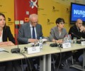 Why Do Serbian Institutions Hide Information On War Crimes?