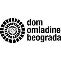(srpski)  Saopštenje povodom najave gostovanja osuđenog ratnog zločinca Momčila Krajišnika u Domu omladine Beograda