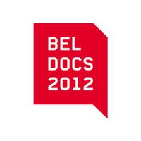 BelDocs