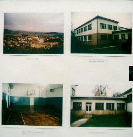 Krivična prijava zbog zločina u Ilijašu 1992. godine