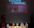 (srpski) Srebrenica: 21 godina traganja žrtava za istinom i priznanjem