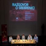 srebrenica-debata_logo