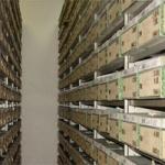 Vojni arhiv